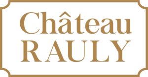 logo big chateau rauly location bergerac monbazillac