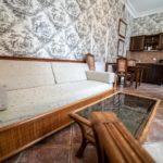 Suite Bergerac Chateau Rauly location bergerac Monbazillac