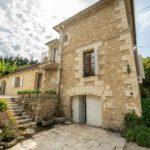 Moulin Chateau Rauly location bergerac Monbazillac