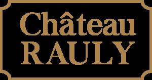 logo big chateau rauly location bergerac monbazillac